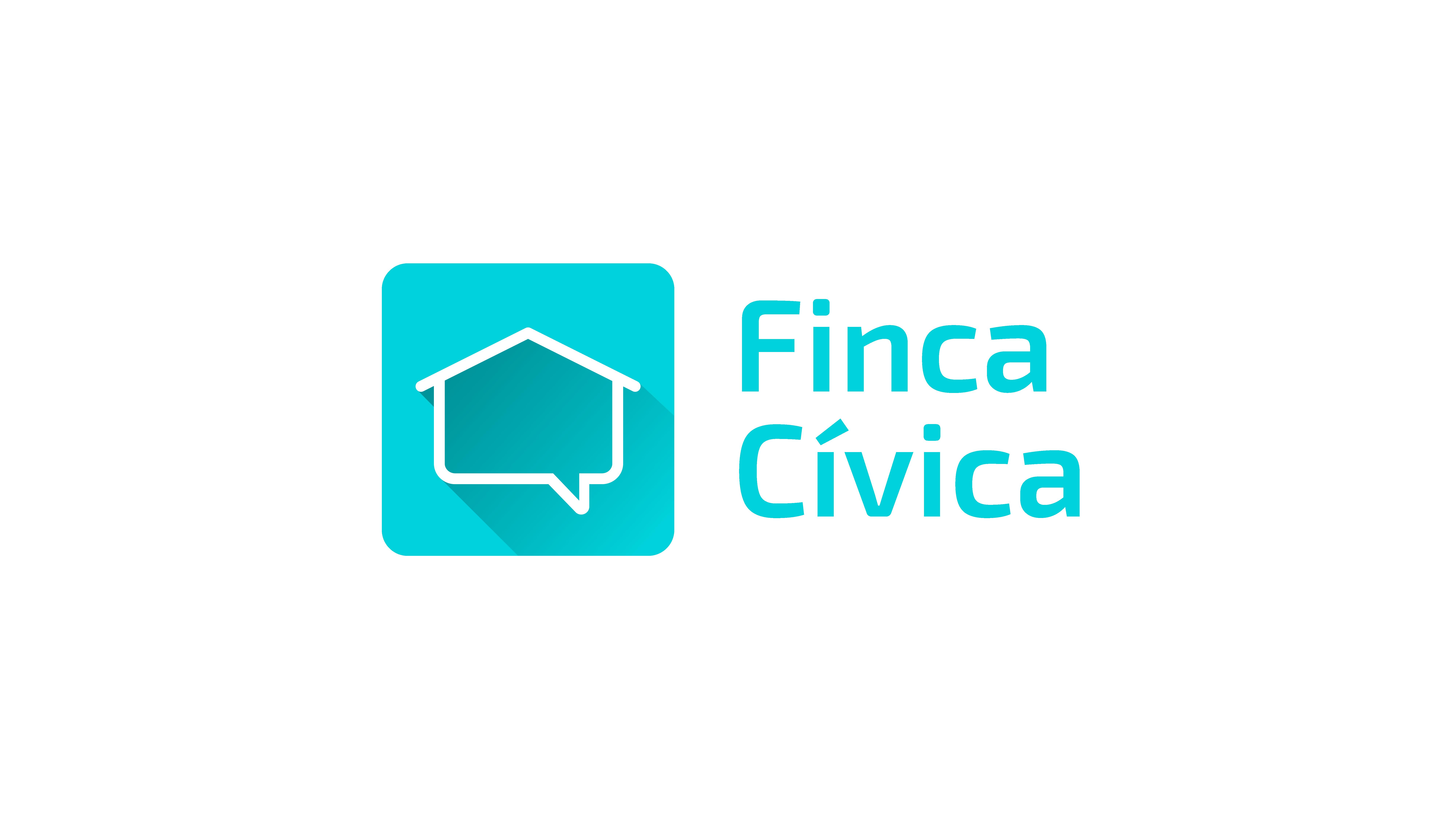 Finca Civica